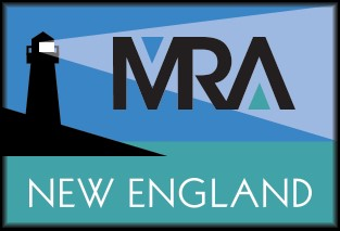 Marketing Research Association, New England Chapter, Inc.