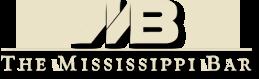 Mississippi Bar Job Board