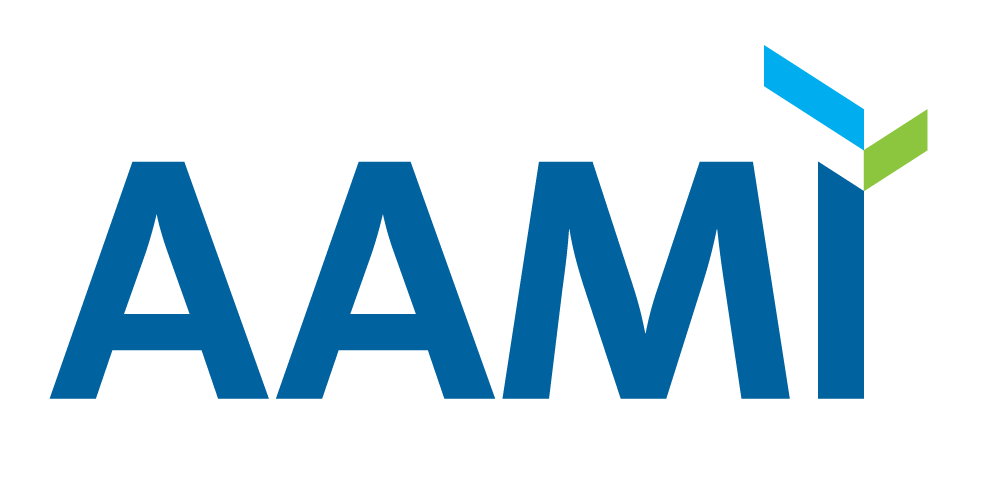 AAMI Career Center