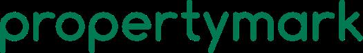 Propertymark Job Board