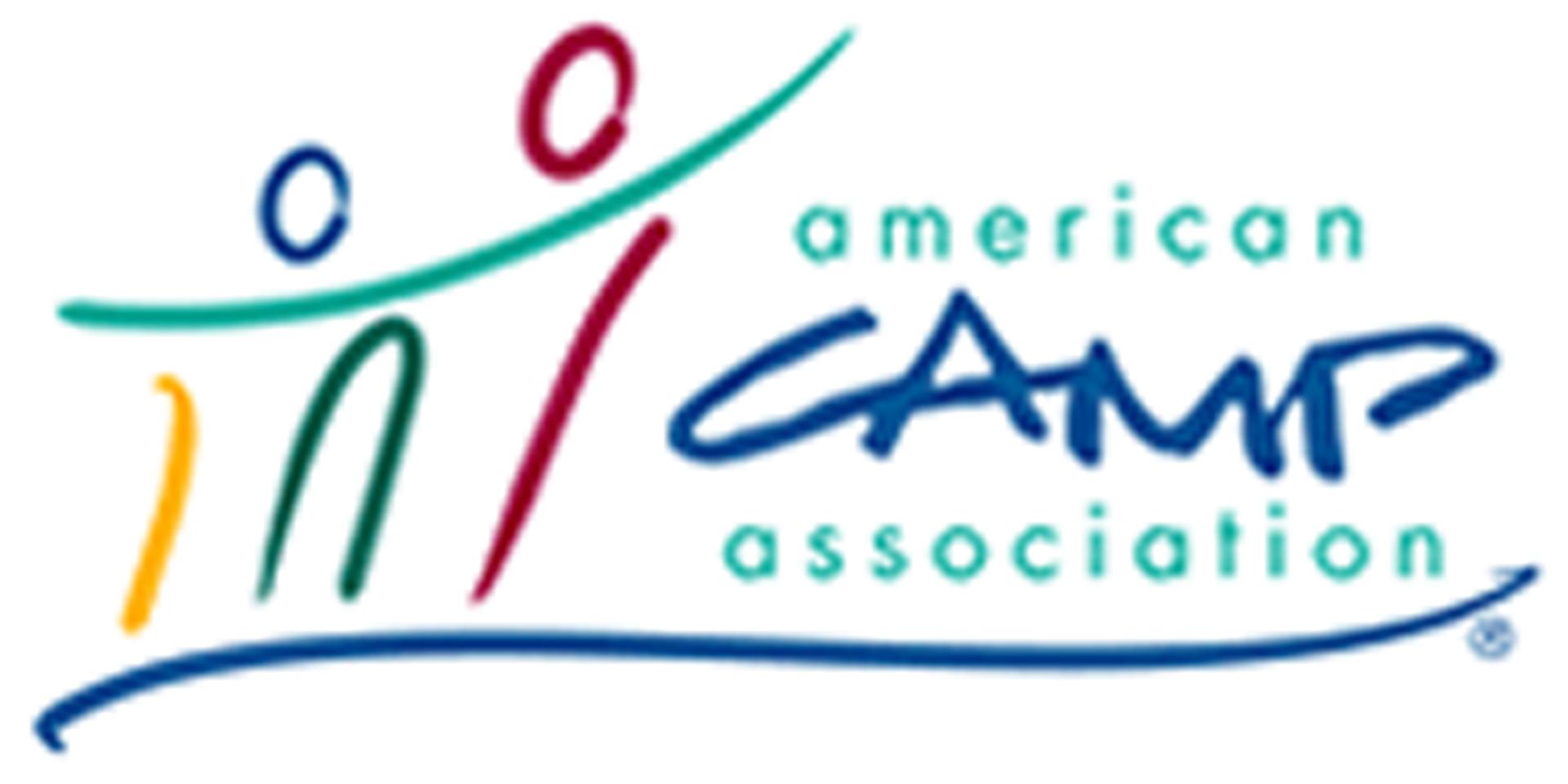 American Camp Association (ACA)