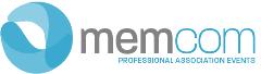 memcom Jobs