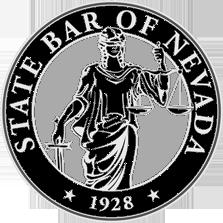 State Bar of Nevada's Career Center