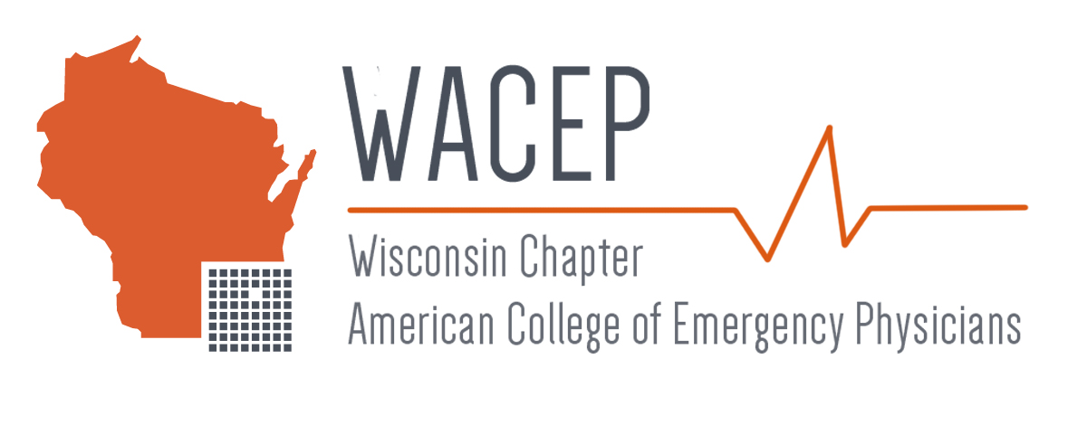 Wisconsin Chapter- American College of Emergency Physicians