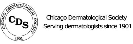 Chicago Dermatological Society