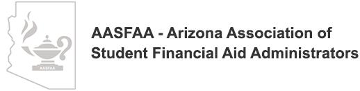 Arizona Association of Student Financial Aid Administrators