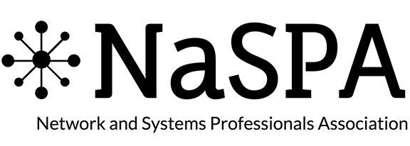 Network and Systems Professionals Association (NaSPA)