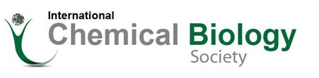 International Chemical Biology Society