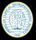 American Clinical Neurophysiology Society