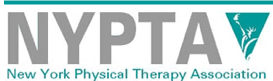 New York Physical Therapy Association