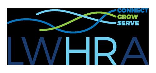 LWHRA Career Center