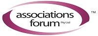 Associations Forum Career Centre