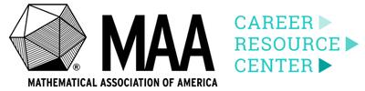 MAA Career Resource Center