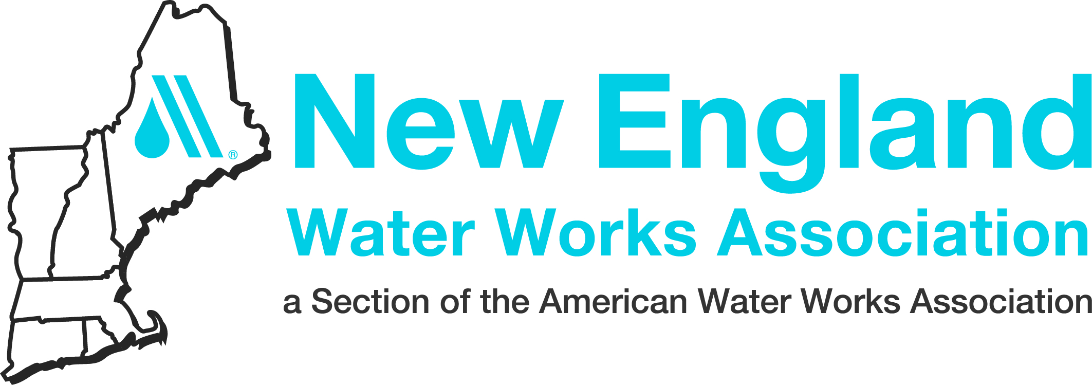 New England Water Works Association