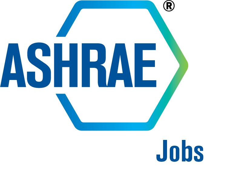 ASHRAE Job Board