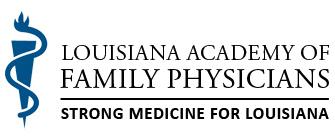 Louisiana Academy of Family Physicians