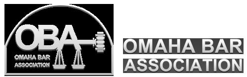 Omaha Bar Association