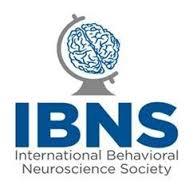 International Behavioral Neuroscience Society