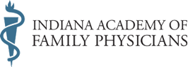 Indiana Academy of Family Physicians