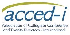 ACCED-I Career Center