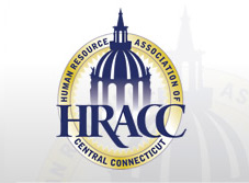 The Human Resource Association of Central Connecticut