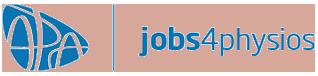 Jobs4physios