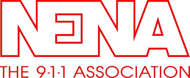 NENA Career Board
