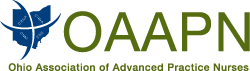 Ohio Association of Advanced Practice Nurses
