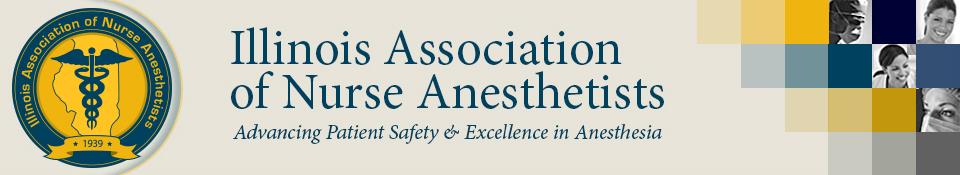 Illinois Association of Nurse Anesthetists
