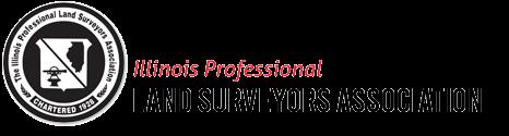 Illinois Professional Land Surveyors Association