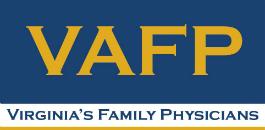 VAFP Career Center