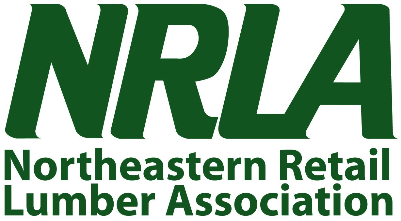 NRLA Career Center