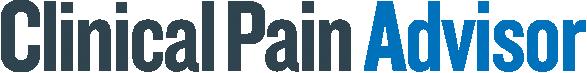 Clinical Pain Advisor