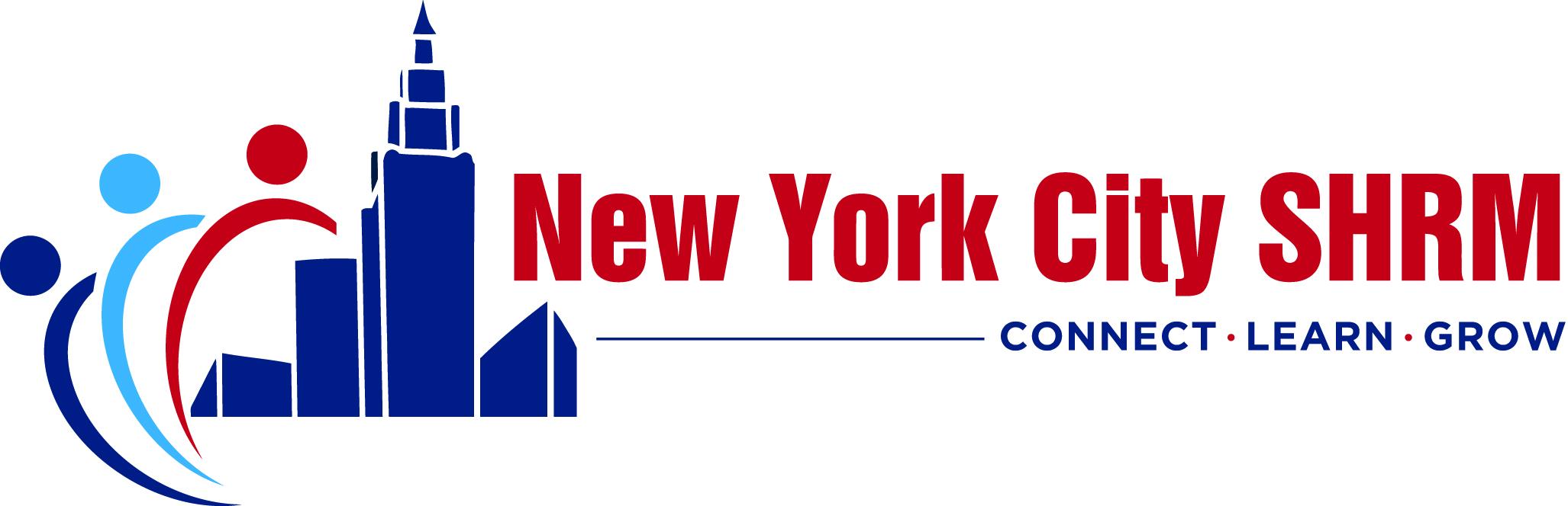 New York City SHRM