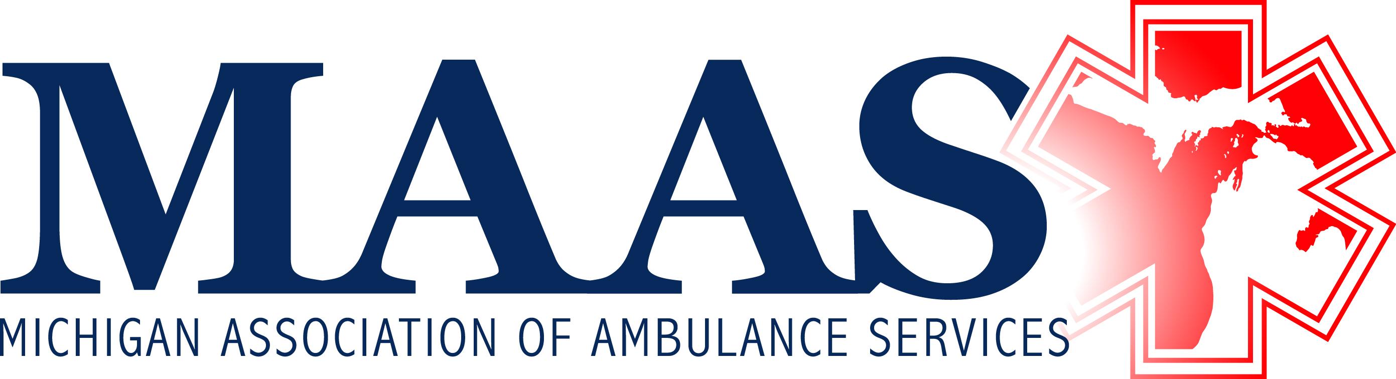 Michigan Association of Ambulance Services
