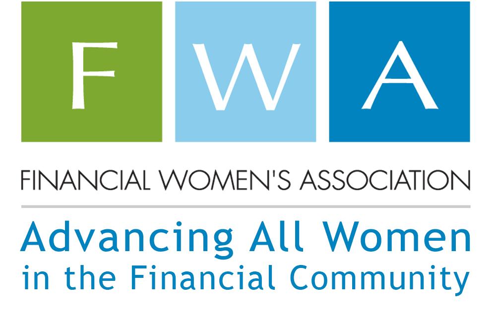 FWA Career Center