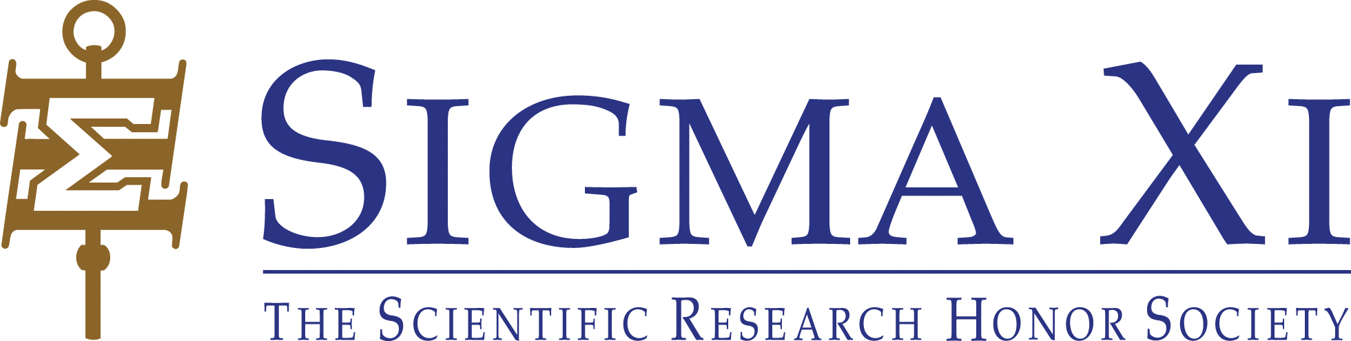 Sigma Xi, The Scientific Research Society's Career Center