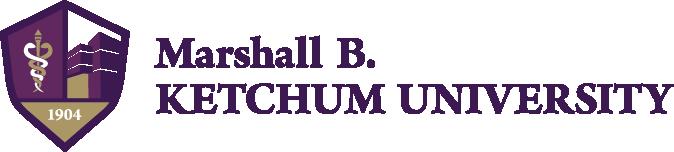 MBKU Career Resource Center