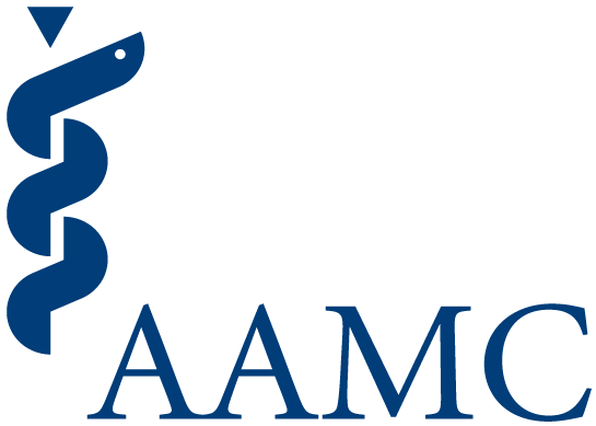 AAMC CareerConnect