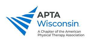 APTA Wisconsin
