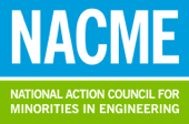 National Action Council for Minorities in Engineering, Inc.
