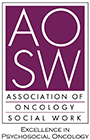Association of Oncology Social Work
