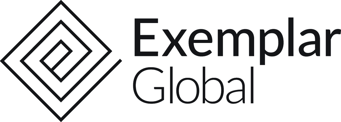 Exemplar Global Career Center