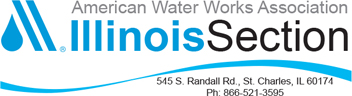 American Water Works Association- Illinois Section