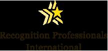 Recognition Professionals International