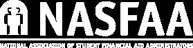 The NASFAA Career Center