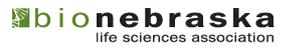 Bio Nebraska Life Sciences Association