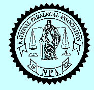 National Paralegal Association