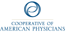 Cooperative of American Physicians Job Board