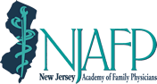 New Jersey Academy of Family Physicians